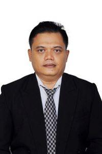 Sambutan Ketua Umum - Komite Pengusaha Mikro Kecil ...