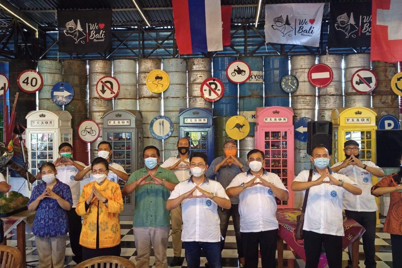 KUR - Komite Pengusaha Mikro Kecil Menengah Indonesia Bersatu